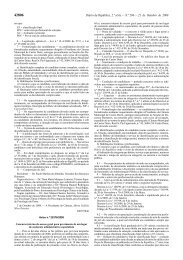 Diário da República, 2.ª série — N.º 204 — 21 de Outubro de 2008