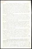 colonização no mato grosso - Page 4