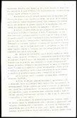 colonização no mato grosso - Page 5