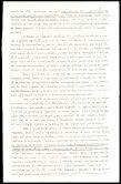 colonização no mato grosso - Page 7