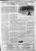 CENSO '91: - Archivoderivera - Page 2