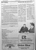 CENSO '91: - Archivoderivera - Page 3