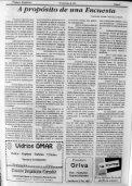 CENSO '91: - Archivoderivera - Page 4