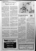 CENSO '91: - Archivoderivera - Page 5