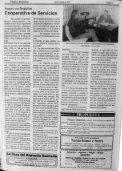 CENSO '91: - Archivoderivera - Page 6