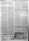 CENSO '91: - Archivoderivera - Page 7