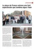 PAERIA OCTUBRE - Ajuntament de Lleida - Page 3
