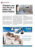 PAERIA OCTUBRE - Ajuntament de Lleida - Page 4