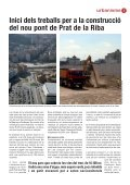 PAERIA OCTUBRE - Ajuntament de Lleida - Page 5