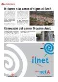 PAERIA OCTUBRE - Ajuntament de Lleida - Page 6