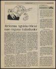 O TRABALHADOR RUR - Page 4