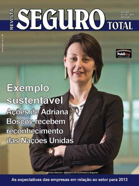 Pdf revista eletronica total