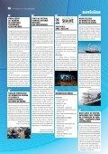 do porto do funchal - APAT - Page 4