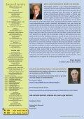 Carta Mensal - Distrito 4540 - Page 3