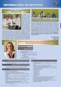 Carta Mensal - Distrito 4540 - Page 4