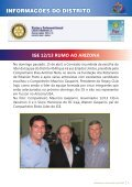 Carta Mensal - Distrito 4540 - Page 5