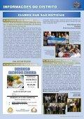 Carta Mensal - Distrito 4540 - Page 7