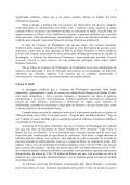 O CONSENSO DE WASHINGTON - FAU - Page 6