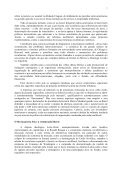 O CONSENSO DE WASHINGTON - FAU - Page 7
