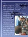 Monitoramento evita ataques de tubarão - Finep - Page 2