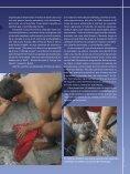 Monitoramento evita ataques de tubarão - Finep - Page 3
