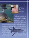 Monitoramento evita ataques de tubarão - Finep - Page 5