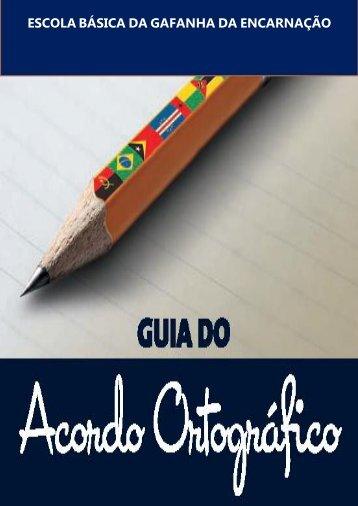 Guia do Acordo Para a escola.pdf - AEGE