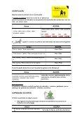 Guia do Acordo Para a escola.pdf - AEGE - Page 3