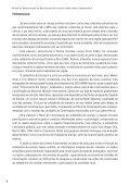 Acesso - OAP - Observadores de Aves de Pernambuco - Page 6