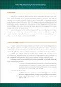 normas para formatação de trabalhos acadêmicos - Universidade ... - Page 3