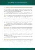 normas para formatação de trabalhos acadêmicos - Universidade ... - Page 5