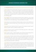 normas para formatação de trabalhos acadêmicos - Universidade ... - Page 7