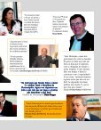Deputados em - Inkover - Page 7
