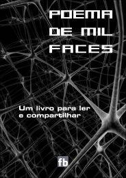 Poema de mil faces.pdf - Germina