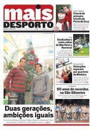 PDF 9.6MB - Diário de Notícias da Madeira