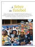 A febre do futebol A febre do futebol - comms around - Page 3