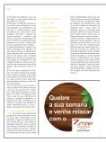 A febre do futebol A febre do futebol - comms around - Page 5