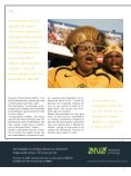 A febre do futebol A febre do futebol - comms around - Page 7