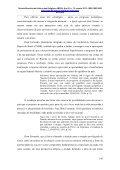 a dicotomia civilizatória em goiás na década de - UEM - Page 3