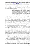 a dicotomia civilizatória em goiás na década de - UEM - Page 6