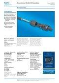 Vorassemblierter SOLARLOK Photovoltaik-Steckverbinder - Page 2