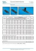 Vorassemblierter SOLARLOK Photovoltaik-Steckverbinder - Page 3