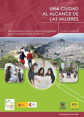 ver documento pdf - Mesa de Genero - Colombia