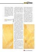 Do expressionismo à arte abstrata. Texto de Elisa - PET Artes Visuais - Page 5