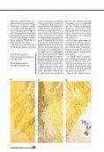 Do expressionismo à arte abstrata. Texto de Elisa - PET Artes Visuais - Page 6