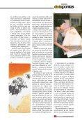 Do expressionismo à arte abstrata. Texto de Elisa - PET Artes Visuais - Page 7