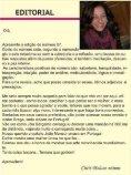 David Dalmau - Revista Habitar Brasil Portugal - Page 7