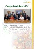 Memoria 2008 - Medalla Milagrosa - Page 3