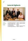 Memoria 2008 - Medalla Milagrosa - Page 4