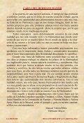 HOJA INFORMATIVA CUARESMA 2012 - hermandad de la Merced - Page 2
